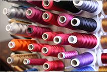 Image of What brand of thread do you use?
